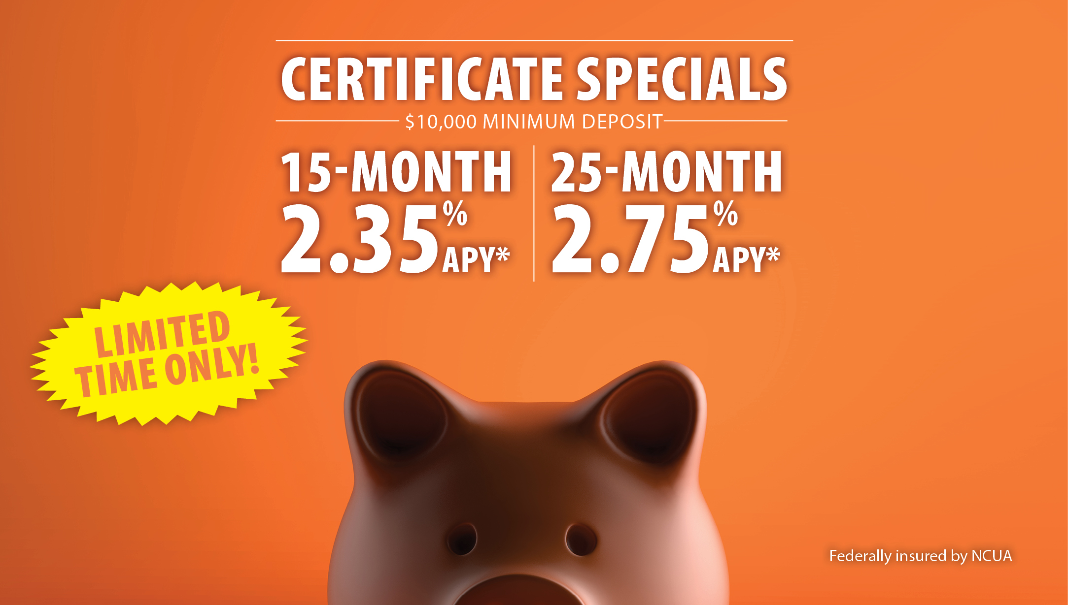Certificate Specials Certificates Rockland County Palisades