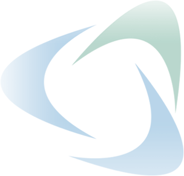 Palisades Credit Union Logo